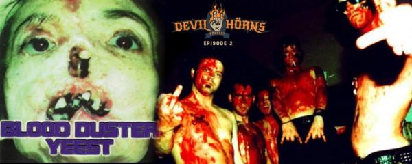 feature-devilhorns-episode002