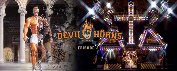 feature-devilhorns-episode003