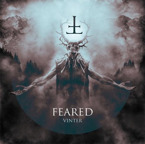 Feared - Vinter