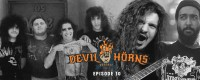 feature-devilhorns-episode010