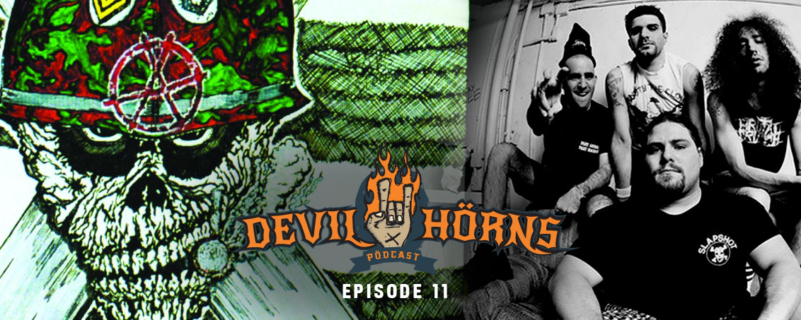 feature-devilhorns-episode011