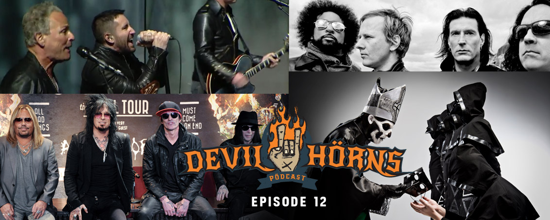 feature-devilhorns-episode012