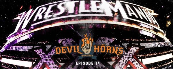 feature-devilhorns-episode014