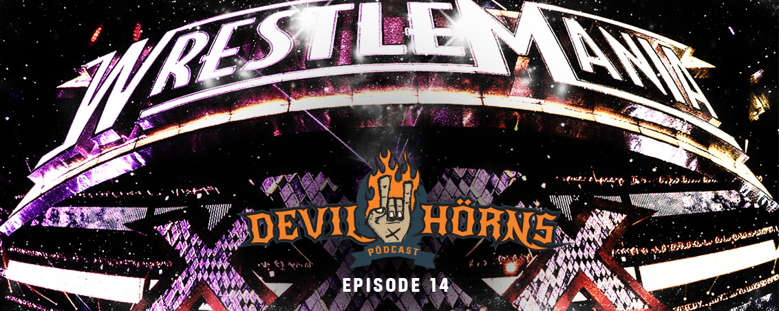 feature-devilhorns-episode014