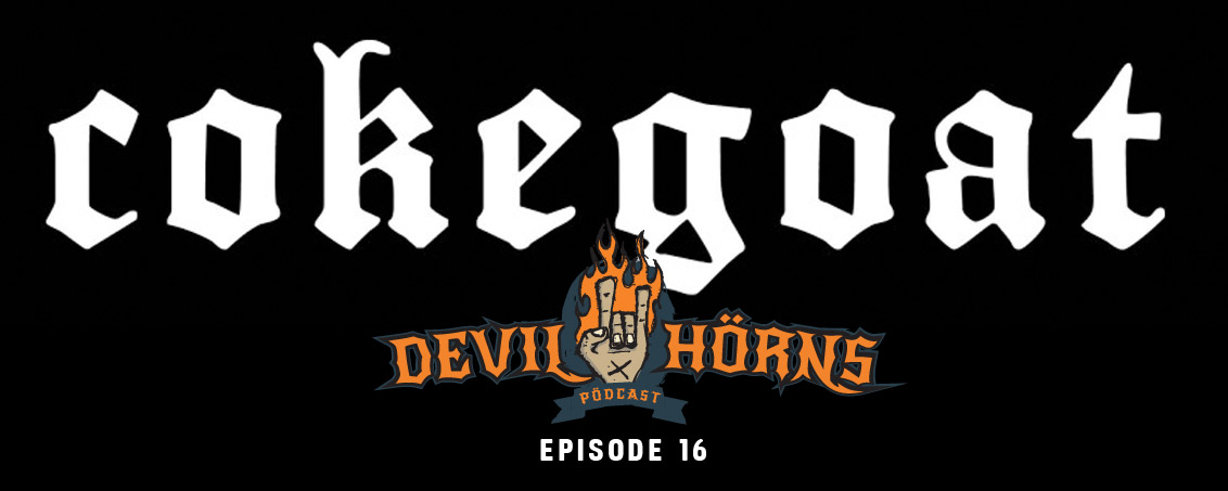 feature-devilhorns-episode016