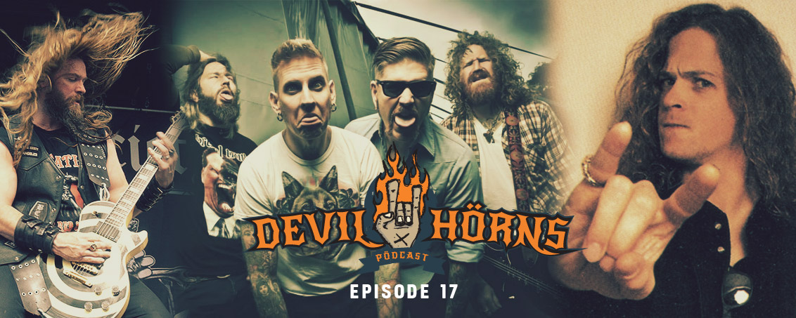 feature-devilhorns-episode017
