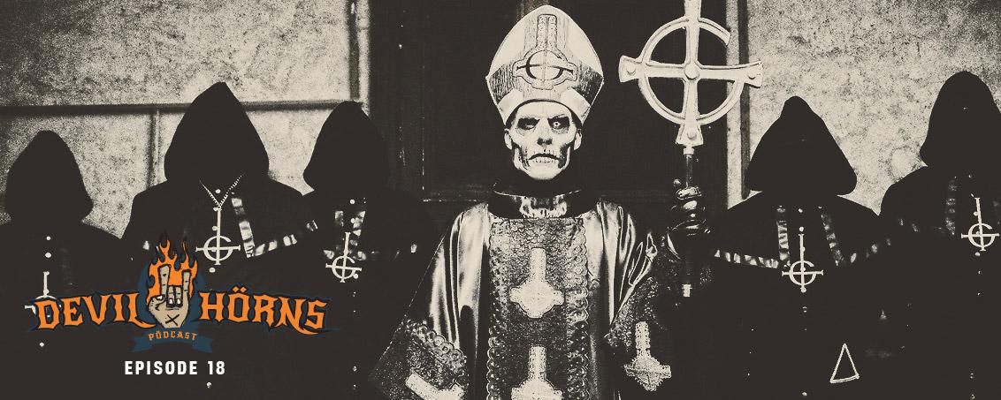 feature-devilhorns-episode018