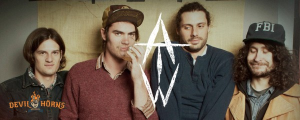 feature-allthemwitches