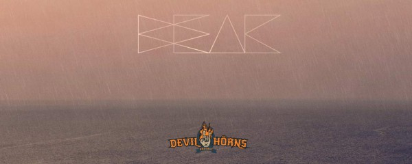 feature-devilhorns-beak