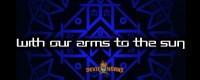 feature-withourarmstothesun