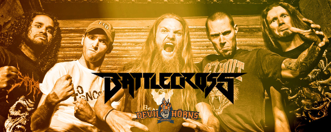 feature-battlecross